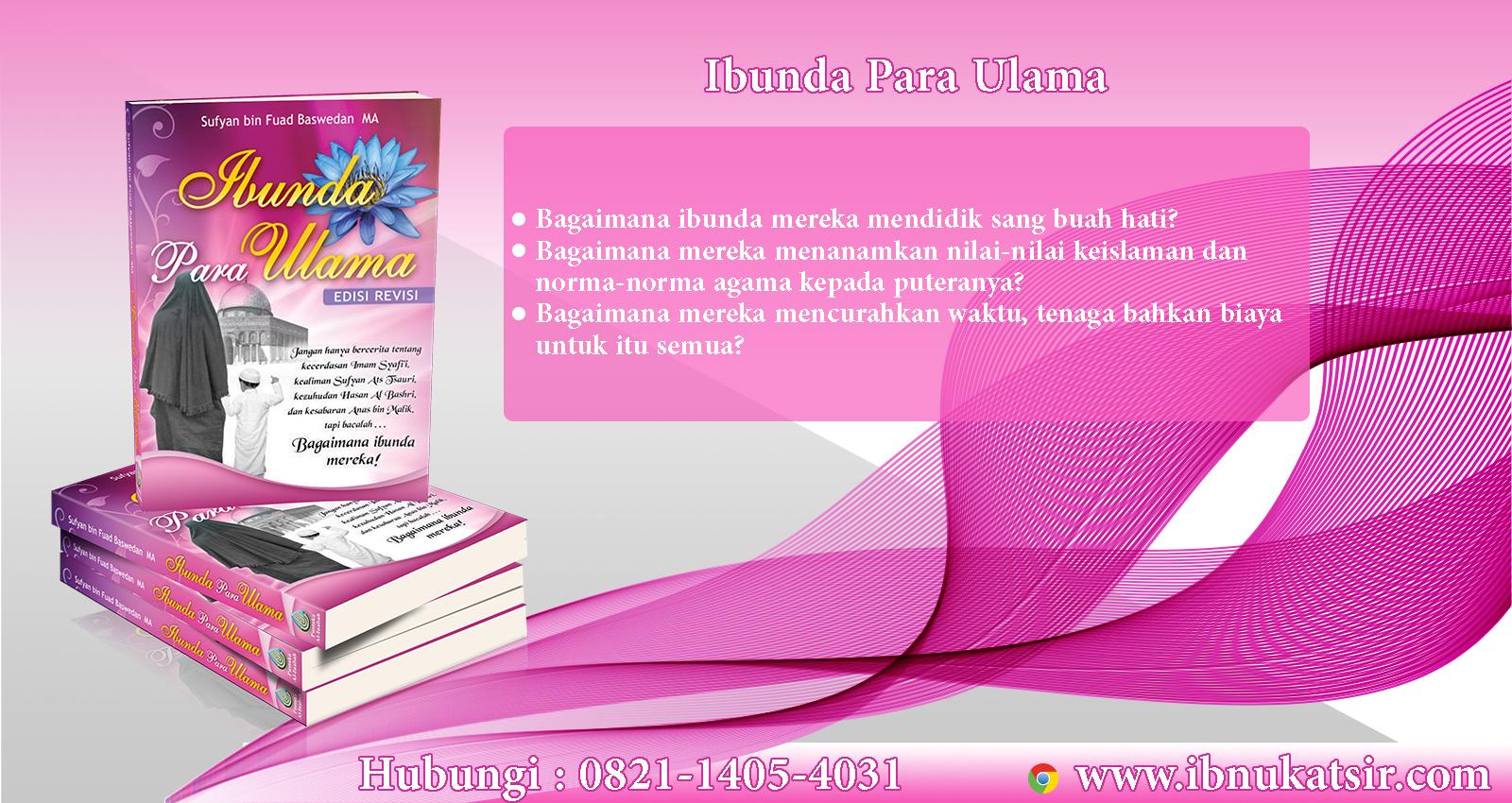 banner-ibunda