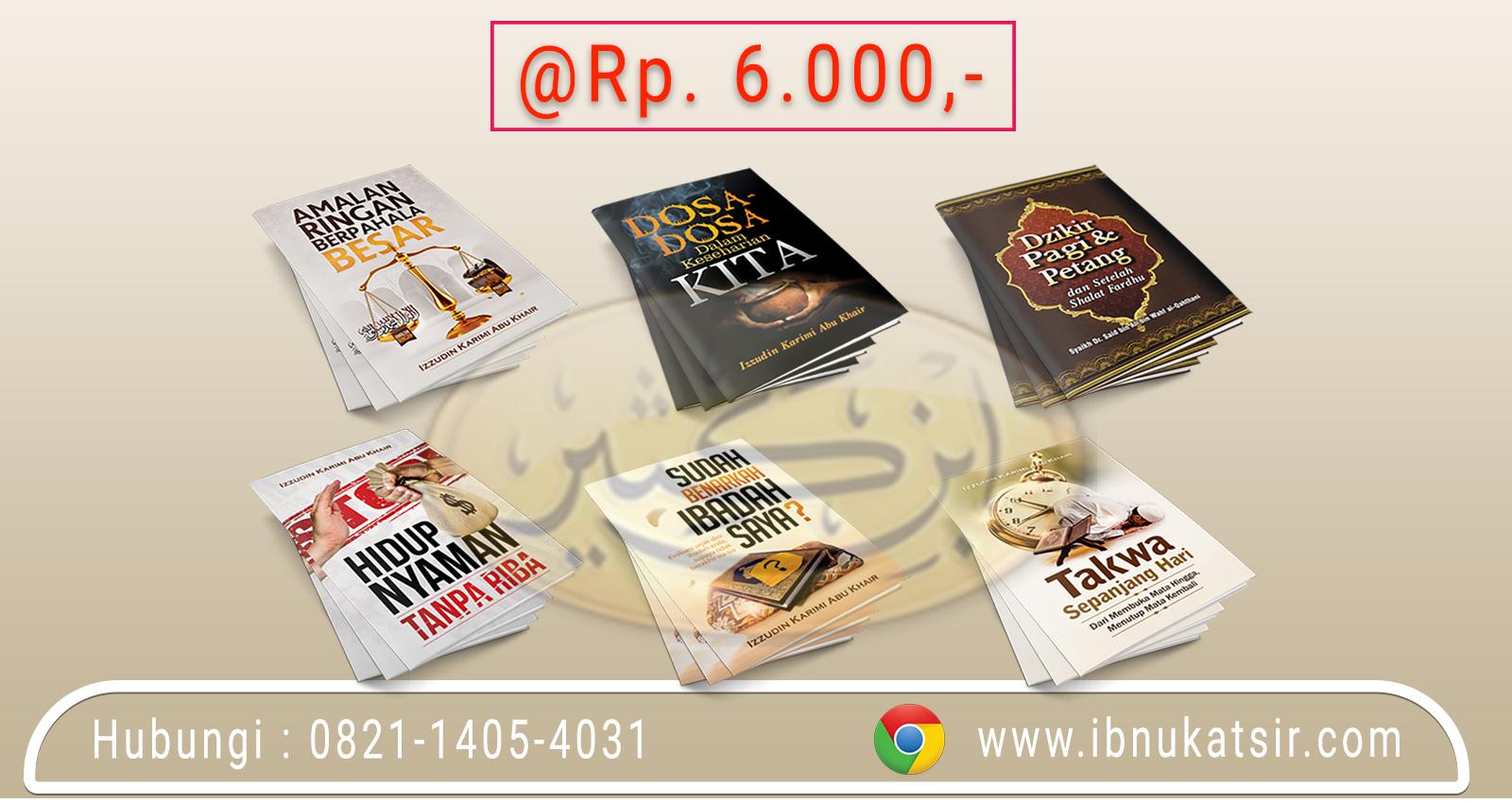 Web-Banner-Buku-Saku