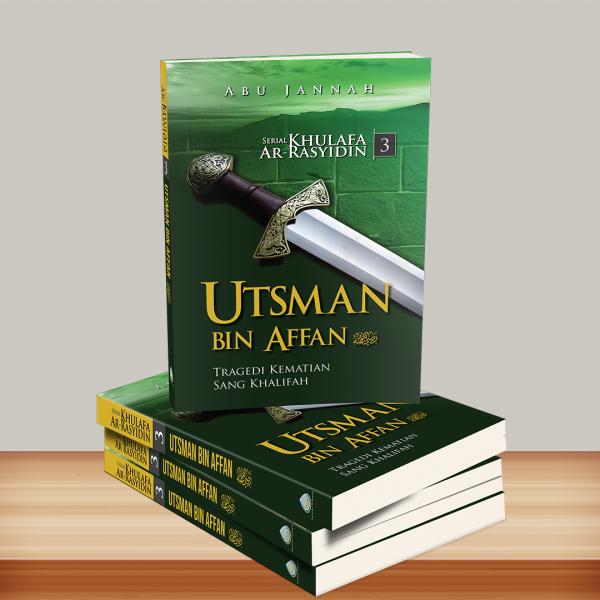 Utsman bin Affan