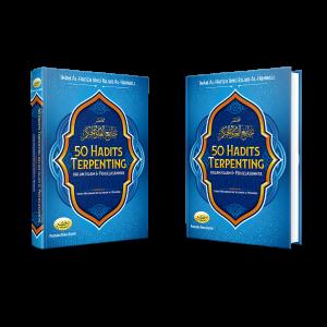 50 Hadits Terpenting dalam Islam